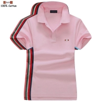 Free shipping on Polo Shirts in Tops & Tees, Women's Clothing and more on  WearAgent